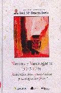 Navarra y vascongadas (1917-1919)
