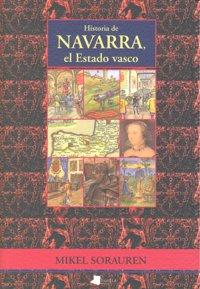 Historia de navarra el estado vasco