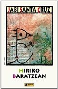 Hiriko baratzean