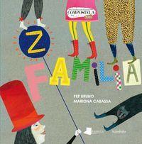 Z familia