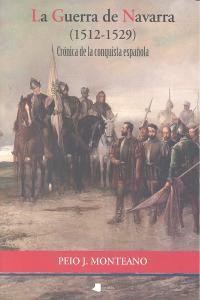 Guerra de navarra (1512-1529) 3ªed