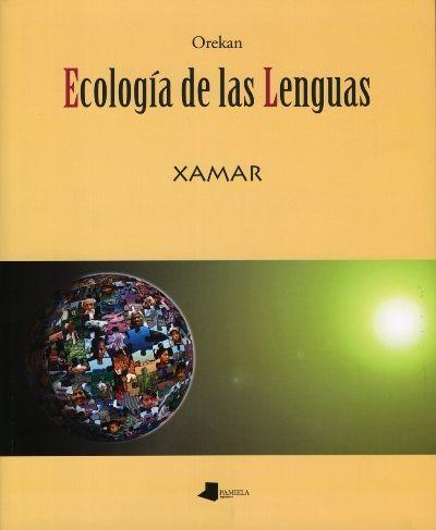 Orekan. ecologia de las lenguas