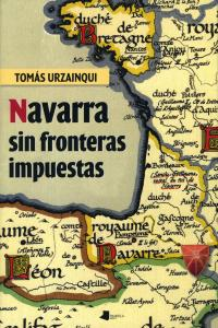 Navarra sin fronteras impuestas