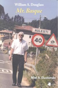 William a.douglass mr.basque
