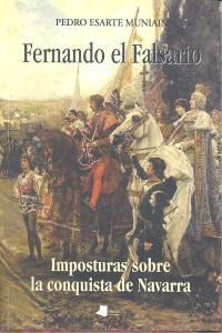 Fernando el falsario