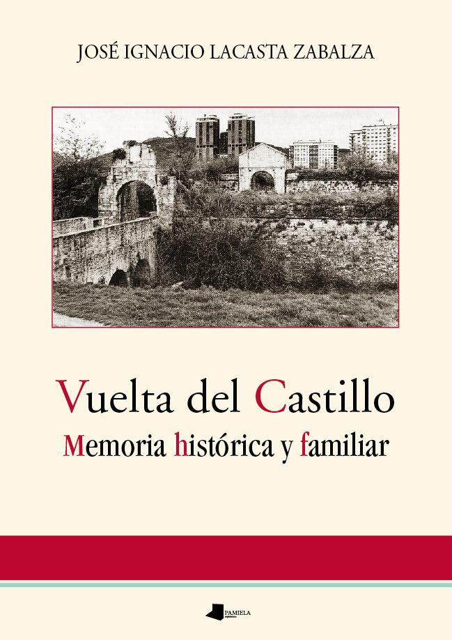 Vuelta del castillo. memoria historica y familiar