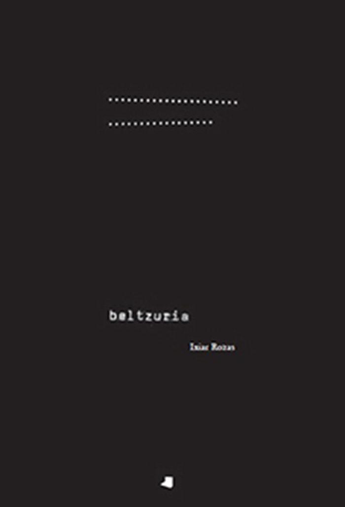 Beltzuria