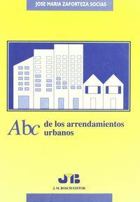 Consenso en el proceso penal español.,el