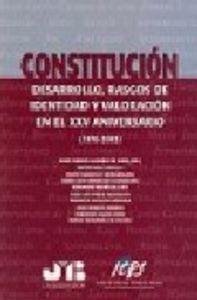 Constitucion.