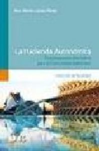 Hacienda autonomica.,la