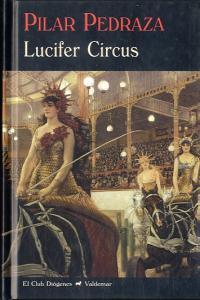 Lucifer circus
