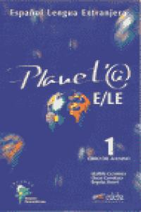 Planeta 1 alumno+v.mercosur                      ede