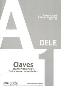 Dele a1 claves