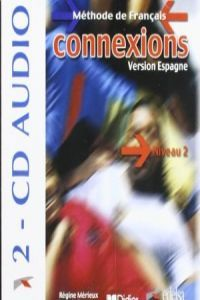 Connexions 2 cd