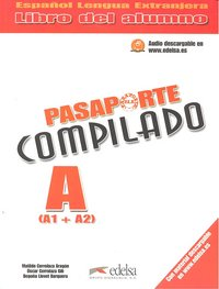 Pasaporte compilado a (a1+a2) (alumno) esp.lengua extranjera