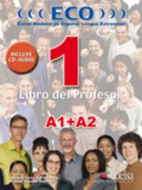Eco 1 alumno a1+a2 ne