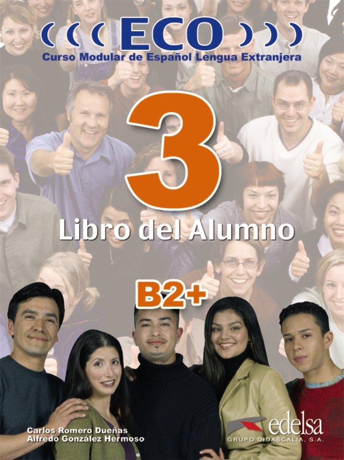 Eco 3 b2 alumno