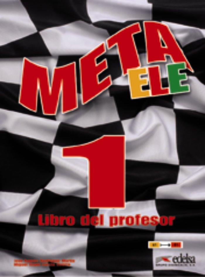 Meta ele final 1 (a1/a2/b1.1) profesor