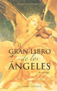 Gran libro de los angeles