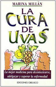 La cura de uvas obel-bols4978