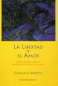 Libertad y el amor