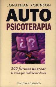 Autopsicoterapia