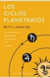 Ciclos planetarios,los