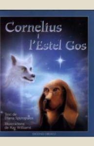 Cornelius i l'estel gos