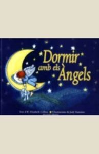 Dormir amb els angels
