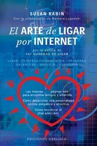 Arte de ligar por internet, el
