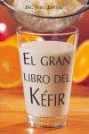 Gran libro del kefir,el