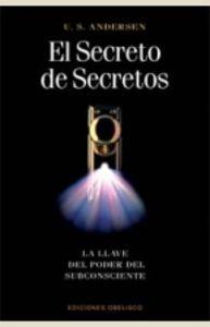 Secreto de secretos