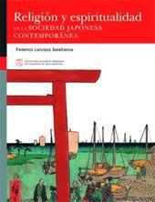 Religion y espiritualidad en la sociedad japonesa contempora
