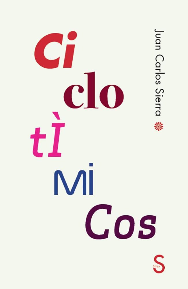 Ciclotimicos