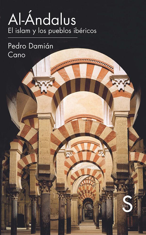 Al-andalus el islam y los pueblos ibericos