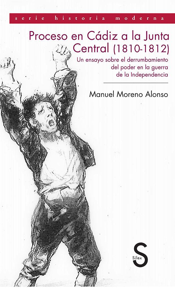 Reconquista en la historiografia española contemporanea,la