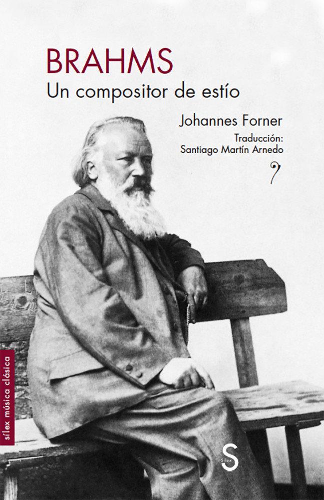 Brahms un compositor de estio