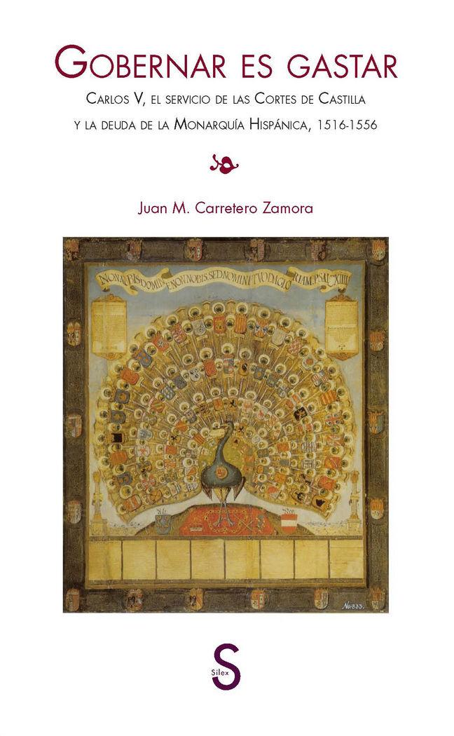 Genero y enseñanza de la historia: silencios y ausencias en