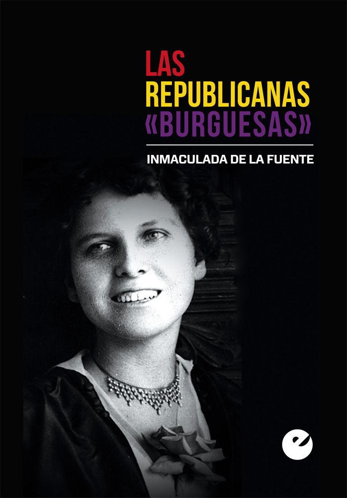 Las republicanas burguesas
