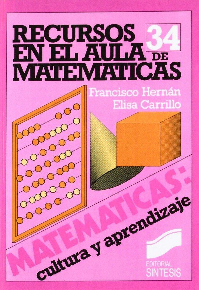 Recursos aula matematicas
