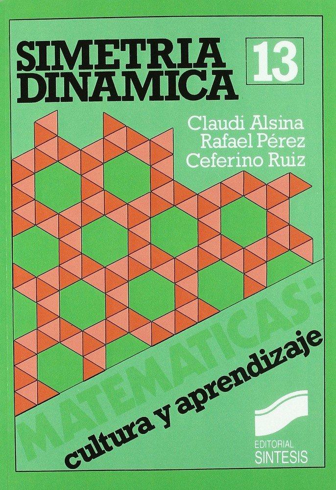 Simetria dinamica