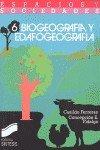 Biogeografia y edafogeografia