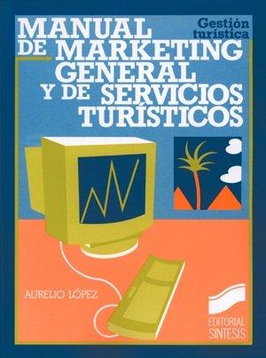 Manual marketing general