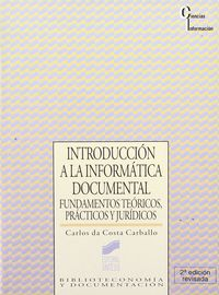 Int.informatica documental