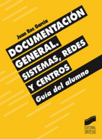 Documentacion general sistemas redes centros