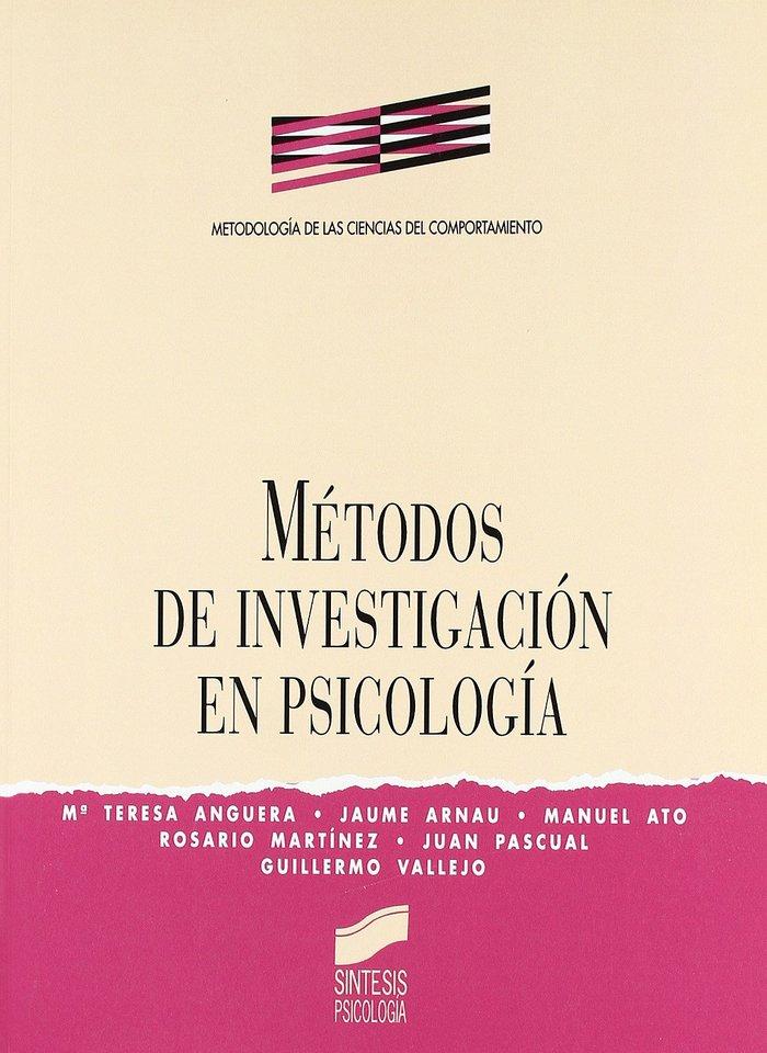 Psicometria teoria de los tests psicologicos y edu