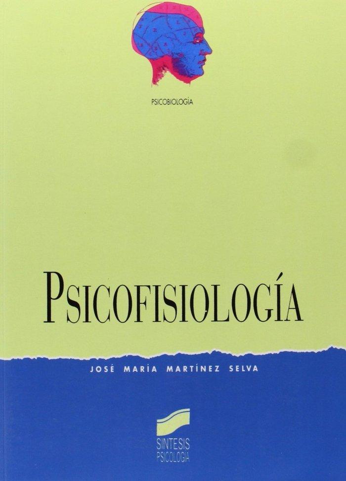 Sicofisiologia