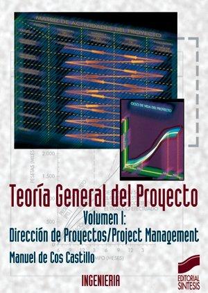 Teoria general del proyecto
