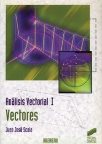 Analisis vectorial i vectores