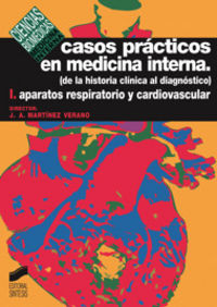 Casos prac.medicina interna i ap.respiratorio